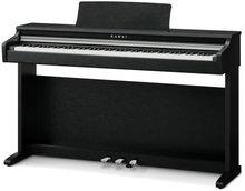 Digitale piano