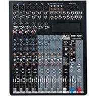 Live mixer