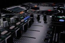 DJ-Gear