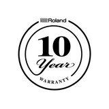 Roland HP603 Black_