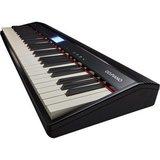 Roland GO-61P GO:PIANO_