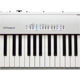 Roland FP-30-WH Digital Piano_