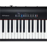 Roland FP-30-BK Digital Piano_