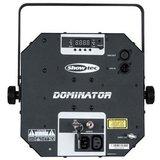 Showtec Dominator_