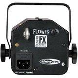 Showtec Bumper Flower_