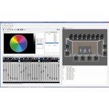 Showtec Quick DMX D512 Interface_
