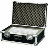DAP D7492B Universal Foam Case Size 2_