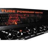 Engl Tube Poweramp E850/100_