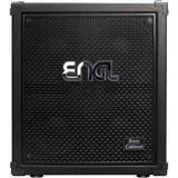 Engl E410B 4x10 PRO Bass Cabinet_