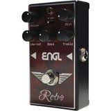 Engl RS-10 Retro_