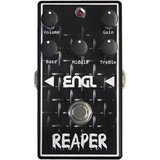 Engl BC-10 Reaper_