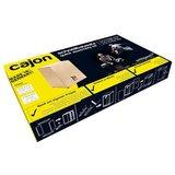 Schlagwerk CBA1s Quick Assembly Kit Medium_