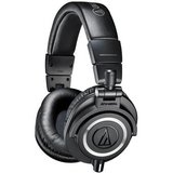 Audio Technica ATH-M50x_