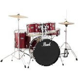 Pearl RS505C C91 Road Show Red Wine_