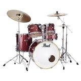 Pearl EXX725FBR/C704 Black Cherry Glitter_