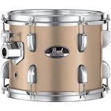 Pearl RS525C C707 Road Show Bronze Metallic_