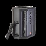 JBL EON One Compact 12uur batterij