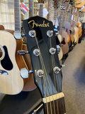 Fender CD-60/BK kop