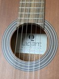 Laqant guitarras by Alhambra College 2_
