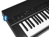 Medeli SP 201+/BK Performer Series digital stage piano_