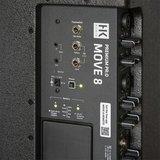 HK Audio PREMIUM PR:O MOVE 8 luidspreker_