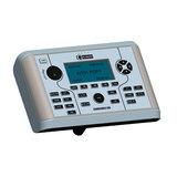 Carslbro CSD501 Elektronisch mesh drumstel _