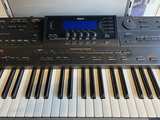 Roland G-800 Workstation Arranger Keyboard Occasion_