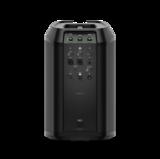 BOSE L1 Pro8 Mixer
