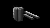 Bose L1 Pro8 - Portable speakerset_