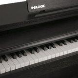 NUX WK-520 Digitale piano_