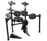 Carlsbro CSD401 digitaal drumstel