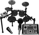 Carlsbro CSD401 elektronische drumkit