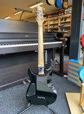 Schecter Omen 7 Diamond Series 7-snarige elektrische gitaar_