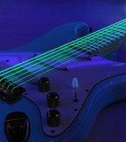 Neon snaren