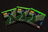 NGE-9 DR-Strings