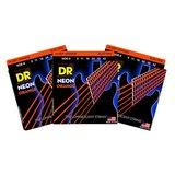 DR NEON verpakking