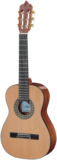 Artesano 3/4 Estudiante klassieke gitaar