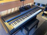 Digitale piano Roland HP-1000s