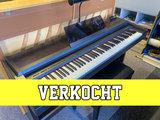 Roland HP-1000s digitale piano occasion_