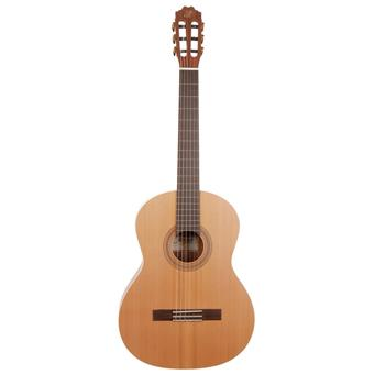 Morgan Guitars C139