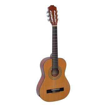 Morgan Guitars CG10 1/2 Natural Gloss