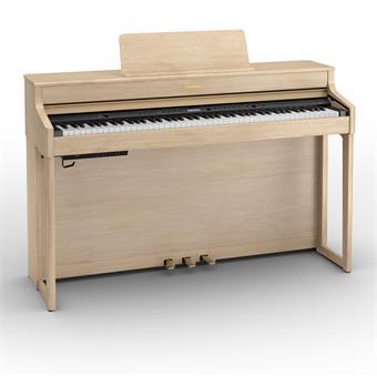 Roland HP702-LA Digital Piano