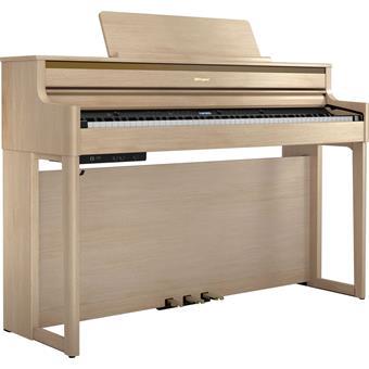 Roland HP704-LA Digital Piano