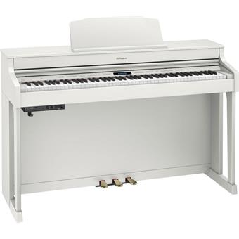 Roland HP603A White