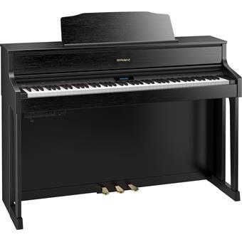 Roland HP605 Black