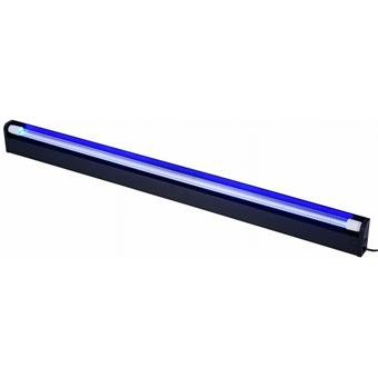 Showtec LED Blacklight 60 cm