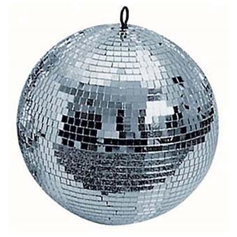 Showtec Mirror Ball 30 cm