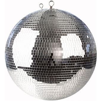 Showtec Mirror Ball 40 cm