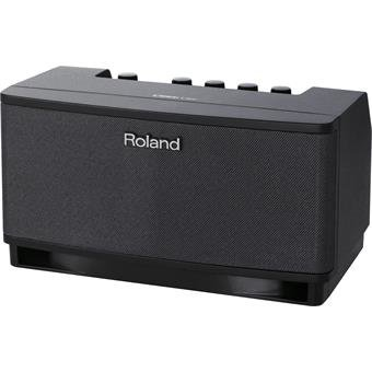 Roland Cube Lite Black