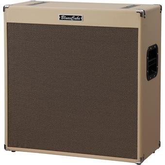 Roland Blues Cube Cabinet410